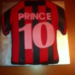 @KPBofficial Happy birthday idol, you are my smile???????????????? http://t.co/11p8WprFtM