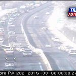 ACCIDENT 30 BYPASS EAST AT RT 282 @FOX29PHILLY http://t.co/AU1HR6n7kV