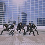 S.M.ROOKIES pre-debut team SR15B show fans what they have to offer in new dance video http://t.co/7yFUt79nUN http://t.co/f3kbFSBvMc