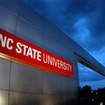 .@PayScale ranks #NCState with the top ROI for in-state students in the UNC system. http://t.co/5kMHalHgsW http://t.co/Cl62NSE4oT