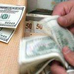 Dolar yeni tarihi zirvesinde! http://t.co/YYiJGJoacb http://t.co/EadpnRyC5q