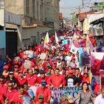 AUDIO Mérida Chavista por Siempre -> https://t.co/AInvrweNMu #A2AñosDeTuSiembra @NicolasMaduro @GobAlexisR http://t.co/jvaQ9EK4HQ