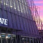 #CultureFood in @ExpoGate. Il mese di marzo è dedicato al cibo e alle arti http://t.co/zavJcOqlNZ #Expo2015 http://t.co/wP10QubgZf