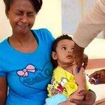 Ээж хүн гэдэг... http://t.co/S1Rtc7C9vg