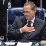 #Renan critica PGR e pede a Zavascki acesso a pedido de inquéritos da Lava Jato http://t.co/ygJtEiNkCF #Petrobras http://t.co/VgcanZC3VU