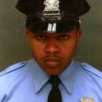 Police to hold 11:15 a.m. press conference on the murder of Ofc. Robert Wilson. I will be live tweeting. http://t.co/swHow0snQU