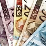 Inflação em 12 meses fica em 7,7% e é a maior desde maio de 2005 http://t.co/LJKVPjQu8Q http://t.co/EuGKWZuU9H