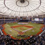 Tampa Bay #Rays Support Gay Marriage http://t.co/36j0oHH9Jq http://t.co/hqdnKzULLX