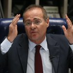 Renan pede acesso a processos da Operação Lava Jato no Supremo http://t.co/JFIp9ouRje http://t.co/JO4xlYKE4P