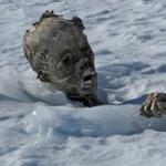 México tenta resgate de corpo mumificado em vulcão http://t.co/bUQj668KVs http://t.co/lURX9uLYmV