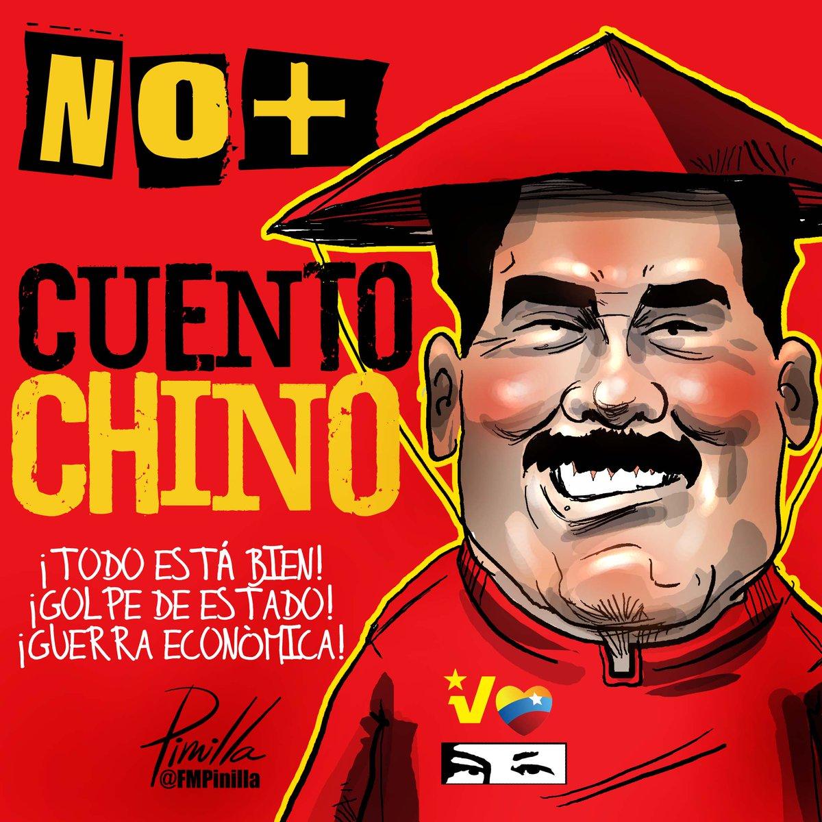 """Por favor, que no somos tarados! RT @FMPinilla: #CARICATURA NO MÁS #CuentoChino!! http://t.co/kvFoCmicUo"""""""
