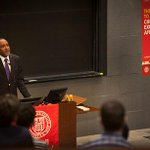 Kenyan ambassador visits Cornell Law to discuss China's involvement in Africa. @CU_Chronicle. http://t.co/hGVSRxgWu3 http://t.co/w7RPrvN25W