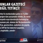 İstanbul Mv. Sn @UmutOranCHP, Sümeyye Erdoğan iftirasını belgelerle çürüttü. http://t.co/maIUPl02eJ http://t.co/2VGMeCkXYp @enginaltaychp
