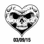 @aof_official 03/09/15 #AOF2015 http://t.co/p59giCbMaT