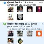 @nyne1818 Regarde Man trop Cool follow #supremeFelix pour Gagner des follows http://t.co/YoalfDM2rl