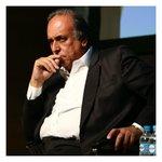 Lista de Janot: 'Como vou me defender? Não sei se há acusação', diz Pezão http://t.co/5hNF7RHZvo http://t.co/Gw6IoZZOHn