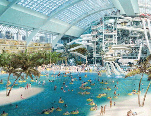 Dream big? Developer wants to build the nation's largest mall in Miami. Check out these pics: http://t.co/UTCqAMQy4t http://t.co/mbJDjn0zqq