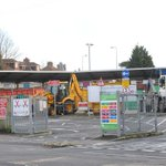 Almost 100% vote to re-open Cardiff recycling centre in local referendum http://t.co/ku1KBdx56e http://t.co/OPcx3Lsn3g