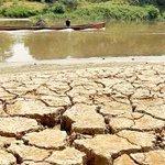 Confirman el regreso del fenómeno El Niño http://t.co/9Yhi8Ou8fL http://t.co/5HiyADH5PD