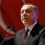 Kabataş yalanını Erdoğan da savundu http://t.co/3qSmK0nhMq http://t.co/n1UDqRwwC2