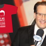 NEWS: #Canes to Honor Forslund for 20 Years on TV on March 21. Details: http://t.co/itrV1aVszI http://t.co/UvmMDVTjhd
