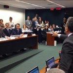 Camarotti: Bate-boca em CPI revela tensão entra políticos na expectativa da lista de Janot http://t.co/fiQ91uxxgD #G1 http://t.co/Ux8bpQVdST
