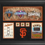 ICYMI: Followers to RT are entered to win a #SFGiants plaque w/ game-used dirt from the #SFGiants last 3 WS titles!! http://t.co/hJTLkarKz5