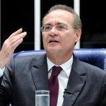 Renan Calheiros pede acesso a processos da Lava Jato no STF http://t.co/NAopEavPb3 http://t.co/ru0XnMvmJf