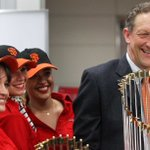 #SFGiants go to bat for same-sex marriage http://t.co/XAE6F27NcS http://t.co/pgU8NN9yl5
