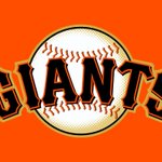 The @SFGiants are going to bat for gay marriage by signing on to legal brief to #SCOTUS http://t.co/WgpeYh7QPg http://t.co/xRFfytmsTE