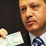 Bilale anlatır gibi AKPye anlatıyoruz: İşte doların yükseliş nedenleri! http://t.co/4V2dtZsBzZ http://t.co/BKAudGYULY