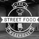 Street food in Cardiff is about to pick up pace with a new street food market! More here: http://t.co/joBSncA7R9 http://t.co/UorByrtXxx