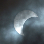Get prepared for the solar eclipse in Newcastle: What to expect and timings for March 20, 2015 http://t.co/45YkeWnwTN http://t.co/mI1ubYY6YP