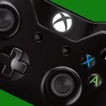 Microsoft to unlock retail @Xbox Ones to be dev kits. #GDC2015 http://t.co/0KUotbAzMj http://t.co/r23AdZWc85