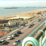 Plus - making a splash - plans for a new £3 million outdoor pool set to be approved for #brighton seafront http://t.co/aAY5yFUmGL