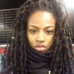 """I forum must be held to discuss this GAWDESS. RT""""@YolieTheJew: Who is she? RT @xBeautys: #BlackOutDay ???????? http://t.co/hJRmhAd49f"""""""