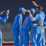 ICC World Cup: Indian bowling's renaissance vindicated at Perth http://t.co/SMMCiubYYv