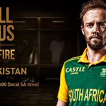 Good luck #ProteaFire for tomorrow. @OfficialCSA @lead_sa http://t.co/qaFAk1BrJJ