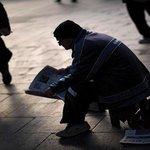 Yeni Akit yazarına göre işsizlik yok maddiyatçı nesil var! http://t.co/ShbWQ2jDVF http://t.co/3I7RD73HBM