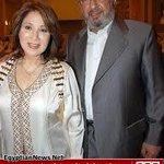 """#اخبار #مصر #اخبار_مصر عودة """"العاشقان"""" نور الشريف وبوسى بعد انفصال 9 سنوات http://t.co/OfTemOZOJS http://t.co/nU2GSkSnGk"""