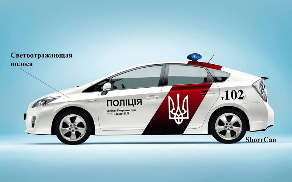 platya-i-korseti-seksi-ukraina