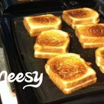 #DYK -Theres late night #grilledcheese down the road @princesscinemas  Open:FRI-SAT 12-3:30AM http://t.co/FZHeWdOrkq http://t.co/6Jyutqmkhw