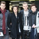 Shall we giveaway some more VIP tickets tonight?? Just tweet #TheVampsVIP to win!! http://t.co/0E6IVX7DOw