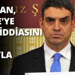 Umut Oran, Sümeyyeye suikast iddiasını twitter raporuyla çökertti http://t.co/8FxWWwjgma http://t.co/8pUxNjpgni