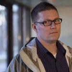 #Dalhousie dentistry whistleblower Ryan Millet allowed to resume studies > http://t.co/3tPzuJYVWr #Halifax http://t.co/X2p4PWy0WB