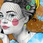 #aşığımçünkü Kova kadınını yakından tanıyın! http://t.co/NxTUCGj7Xv http://t.co/weEaeIwafh