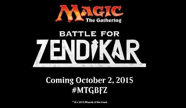 One more little announcement... http://t.co/L7dZWbemgC