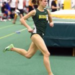 JUST ANNOUNCED: Erin Teschuk has been named the Midwest Region Womens Track Athlete of the Year! http://t.co/cECNfrAziy