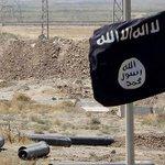"46 ألف حساب على تويتر على صلة بـ""داعش"" http://t.co/qZ2rRYRyF3 http://t.co/frK16W45SX"