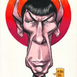 HOWSE: The search for Spock — fascinating #trekkies #Nimoy #startrek http://t.co/rth3dkHndW via @chronicleherald http://t.co/lGTrvW3s3Y